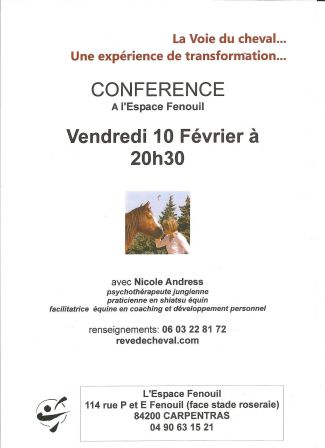 affiche_conference_espace_fenouil.jpg